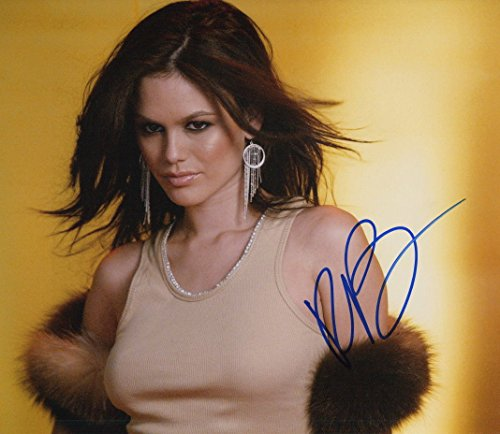 rachel-bilson-signed-autograph-hart-of-dixie-jumper-oc-8x10-photo-w-coa-pj4