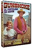 Gunsmoke: El Pistolero de Dodge (Gunsmoke: Return to Dodge) 1987 [DVD]