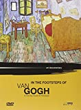In the footsteps of Vincent Van Gogh