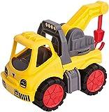 Big 800056828 - Power-Worker Abschleppwagen