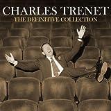 Definitive Collection (Amazon Edition)