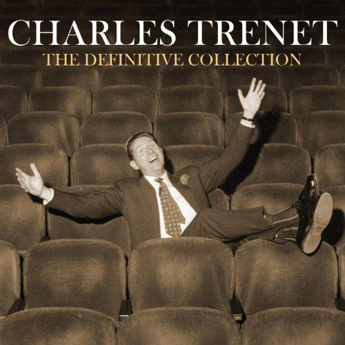 Definitive Collection (Amazon ...