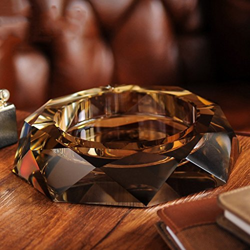 skc-lighting-alta-grado-di-cristallo-ottagonale-posacenere-europea-colori-retro-colore-oro-