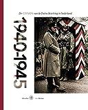 1940-1945: de canon van de Duitse Bezetting in Nederland
