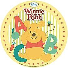 Suchergebnis auf f r winnie pooh torte - Winnie pooh deko ...
