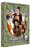Flander's company - saison 1