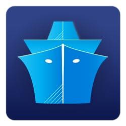 von MarineTraffic(10)Neu kaufen: EUR 4,03