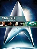 Star Trek 08 - Der erste Kontakt [dt./OV]