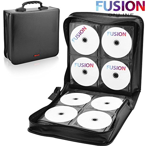 cd-dvd-wallet-sleeve-bluray-disc-large-carry-case-wallets-holder-bag-storage-uk-fusion-tm-240-cd-wal
