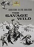 The Savage Wild [USA] [DVD]
