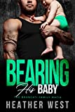 BEARING HIS BABY: The Brancati Family Mafia