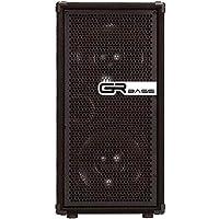 GR Bass GR 212slim · Pantalla bajo eléctrico