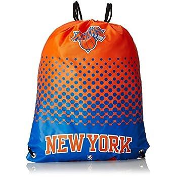 NBA New York Knicks Bolsa...