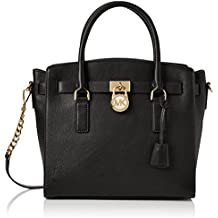 Amazon.it  hamilton michael kors 7a4d733c128