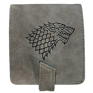 ABYstyle - Game of Thrones Premium Wallet