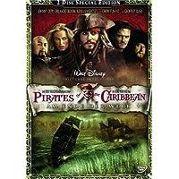 Pirates of the Caribbean - Am Ende der Welt (Fluch der Karibik 3) - Special Edition