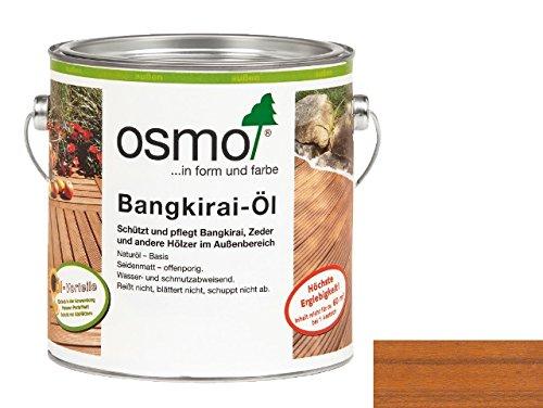 osmo-bangkirai-ol-natur-006-30l-holz-spezial-ol-seidenmatt-fur-aussen-aktion