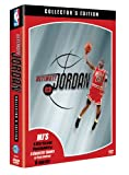 NBA - Ultimate Jordan Collectors Edition [UK Import]