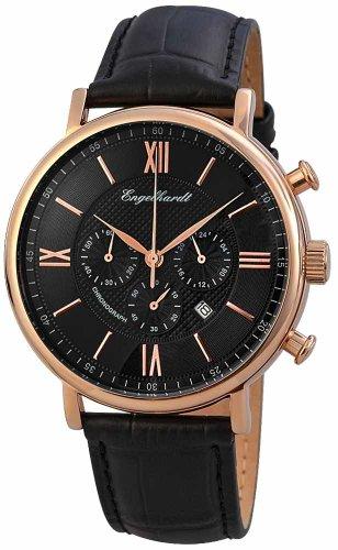 Brand New and Original Watch Engelhardt 387531029002