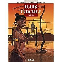Louis Ferchot - Tome 04 : Le Chasseur