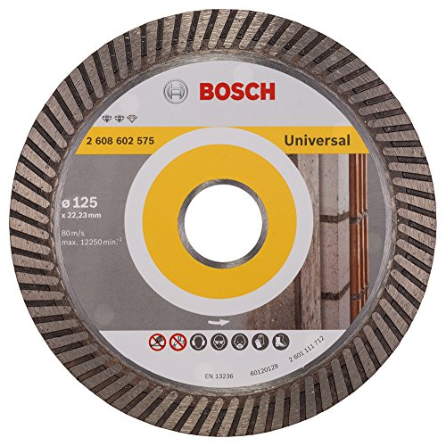 bosch-2608602575-diamond-cutting-disc-expert-for-universal-turbo