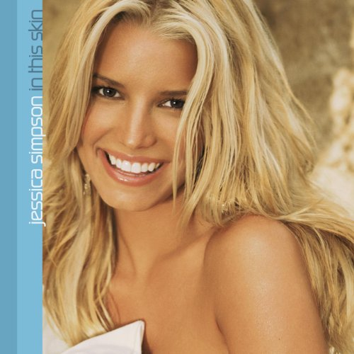 Sweetest Sin (Jessica Simpson)