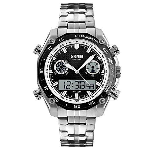 xxffh-montre-casual-digital-mechanical-solar-hommes-en-acier-rond-double-affichage-50m-impermeable-g