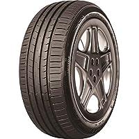 Tracmax 205/75 TR15 97T X-PRIVILO TX1, Neumático 4x4