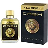 La Rive Cash EDT for Men 100 ml