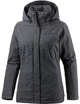 Vaude Damen Limford Jacket Ii Jacke