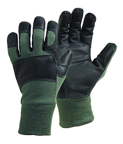 CamelBak - MXC Combat Gloves - Sage Green