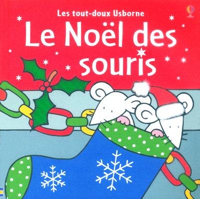 """<a href=""""/node/52490"""">Le Noël des souris</a>"""