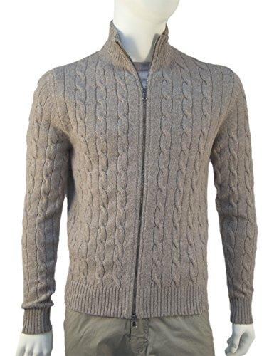 corso-vannucci-cashmere-jersei-para-hombre-tortola-52