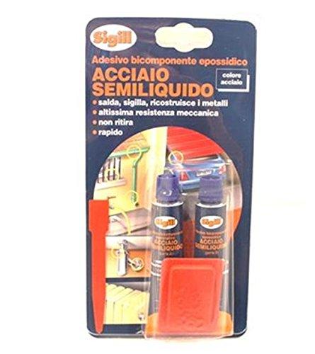 adesivo-bicomponente-epossidico-acciaio-semiliquido-sigill-100-made-in-italy