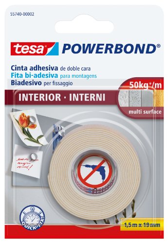 tesa-55740-00002-02-powerbond-nastro-biadesivo-forte-per-interni-15m19mm