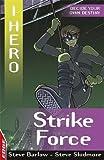 Strike Force: v. 8 (EDGE: I HERO)