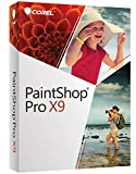 PaintShop-Pro-X9-ULTIMATE-DE