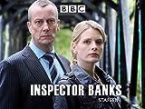 Inspector Banks - Staffel 1 [dt./OV]
