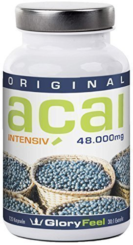 acai-berry-capsules-intensive-48000-extremly-high-concentrate-acai-powder-301-extract-120-vegan-caps