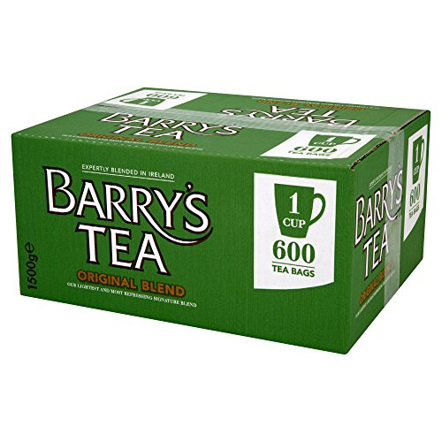 barrys-tea-original-tea-bags-600s-the-taste-of-ireland
