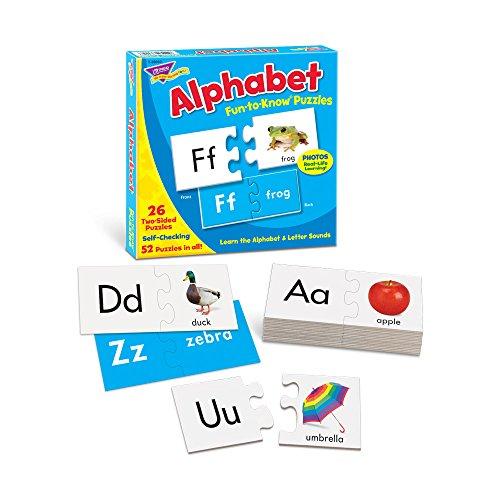 fun-to-know-52-piece-333g-paper-fun-to-know-puzzles-alphabet-white