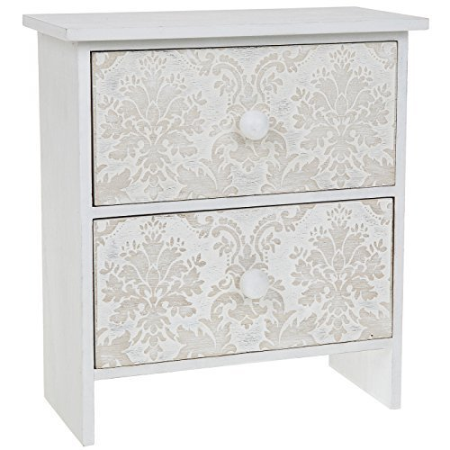 shangri-la-shabby-chic-2-drawer-chest
