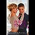 India Place - Wilde Träume (Deutsche Ausgabe) (Edinburgh Love Stories 4)