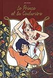 """Afficher """"Le Prince et la Couturière"""""""