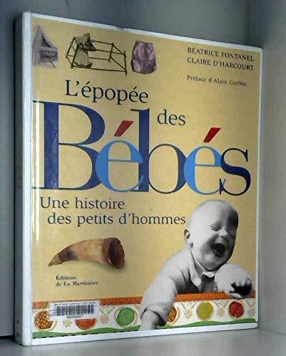 L'Epopée des bébés