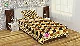 """Best Elegant Comfort Beds - """"Fresh From Loom 500 TC Superior Velvet Febric Review"""