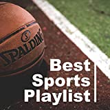 Best Sports Playlist 2018 - Instrumental Workout Specials for Hard Training & Fitness