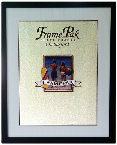 Frames by Post H7 - Marco para foto o lámina
