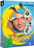 ... Hape Kerkeling - Das Beste aus ... darüber lacht die Welt, Vol. 1 & 2 [2 DVDs]