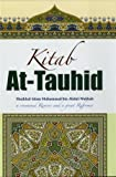 Kitab At-Tauhid (Colour)